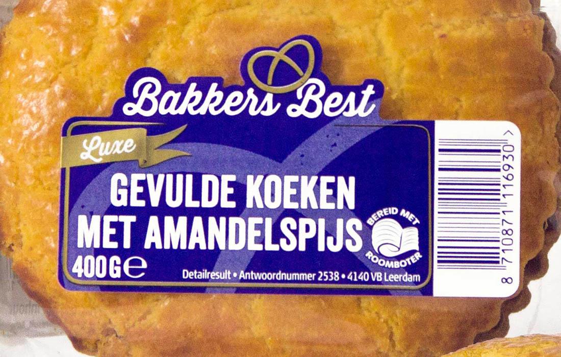 bakkers-best-thumbnail