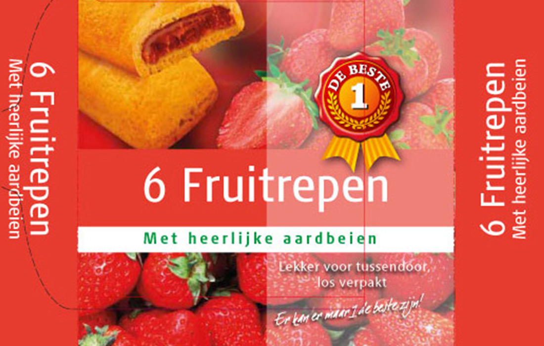 fruitrepen-thumbnail